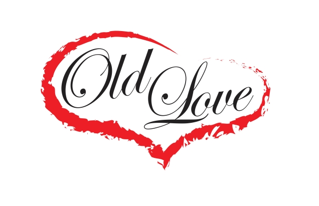 Old Love (final)