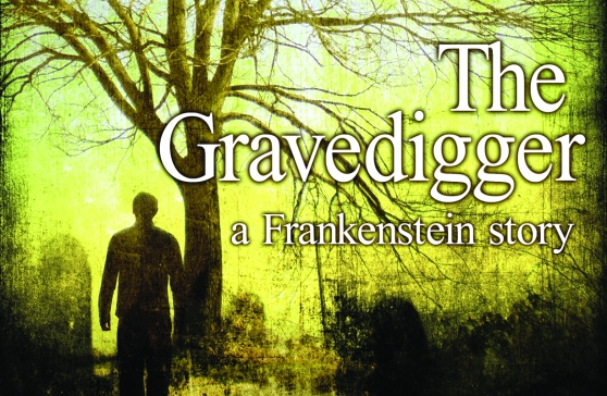 Gravedigger(sm)