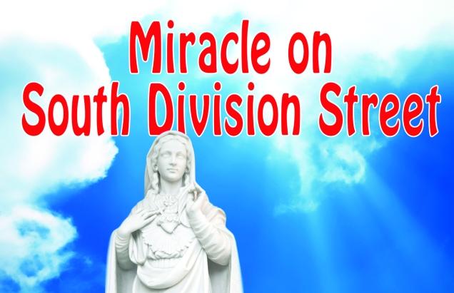 Miracle(sm)