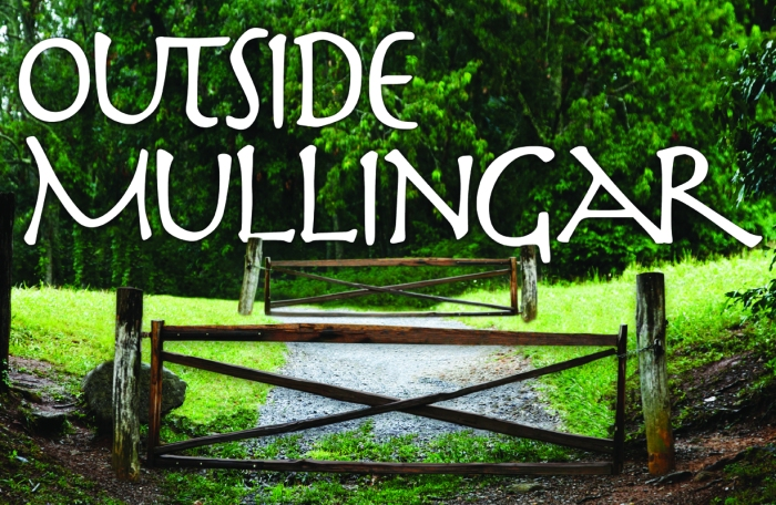 mullingar(sm)