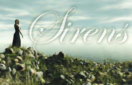 Sirens(sm)