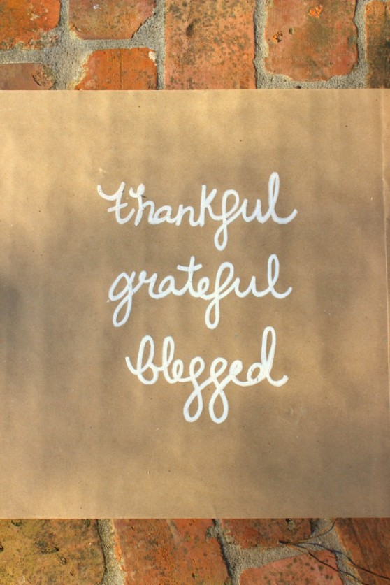 Thankful-Grateful-Blessed_2013.jpg