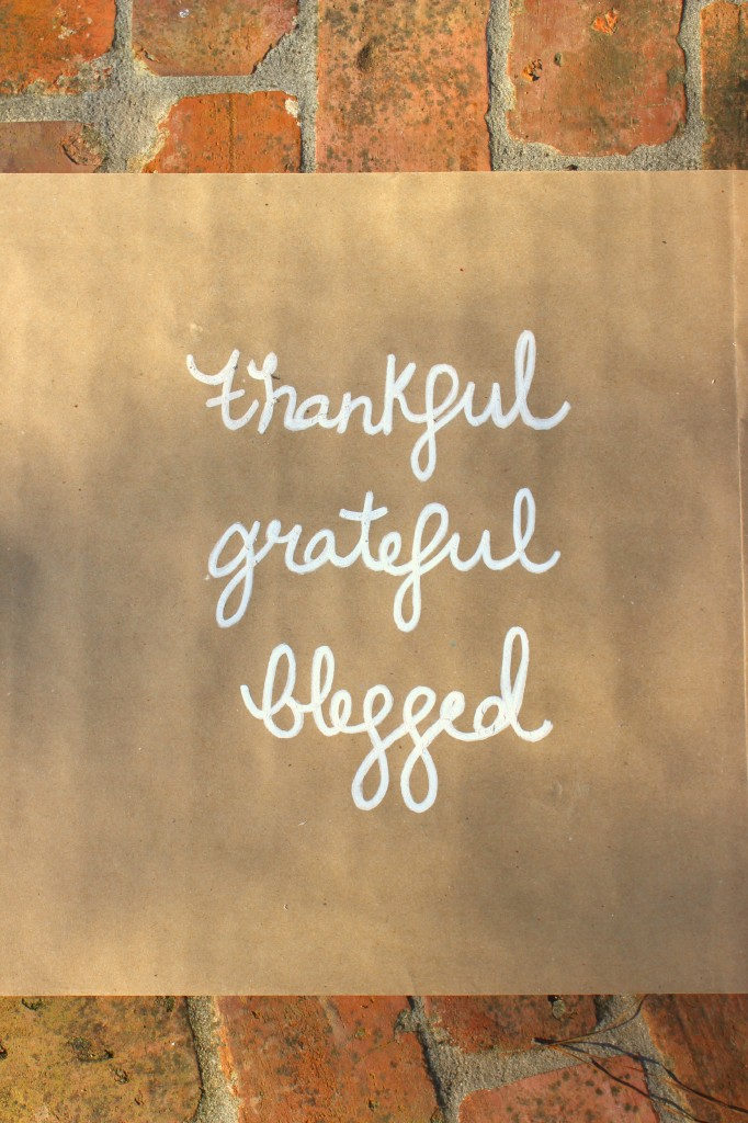 Thankful-Grateful-Blessed_2013.jpg