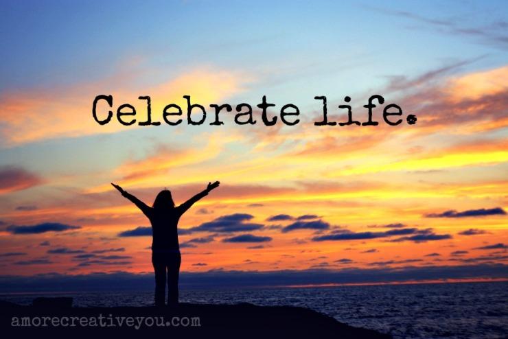 Celebrate-Life.jpg