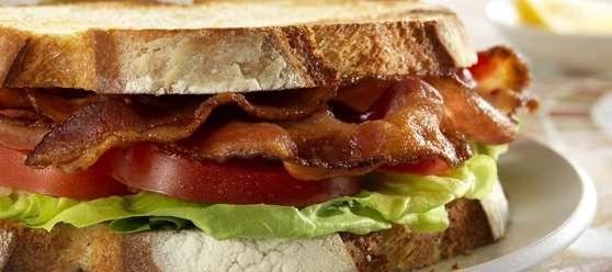 LunchBLTV2_SlideS1.jpg