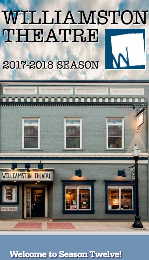 Season 12 Brochure Cover .png