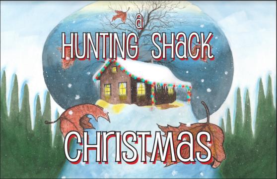Hunting Shack logo.png