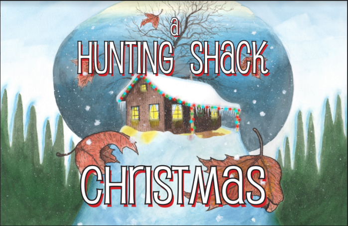 Hunting Shack logo.png