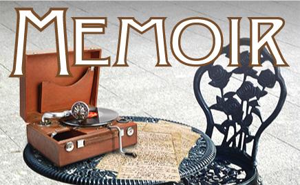 MemoirWeb.jpg
