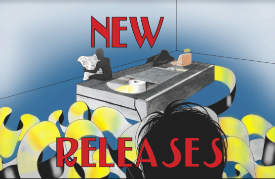 New Releases logo.png