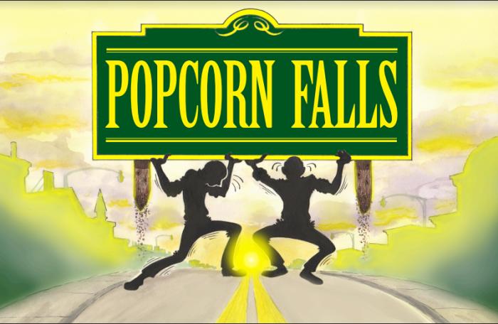 Popcorn Falls logo.png