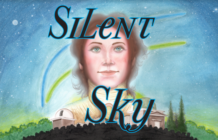 Silent Sky logo.png