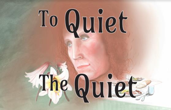 To Quiet The Quiet logo.png