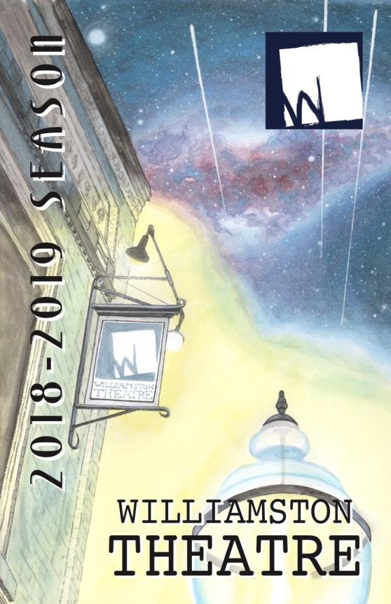 Williamston Theatre Program Cover.jpg
