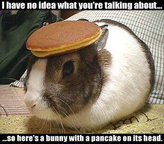 bunny pancake.jpg