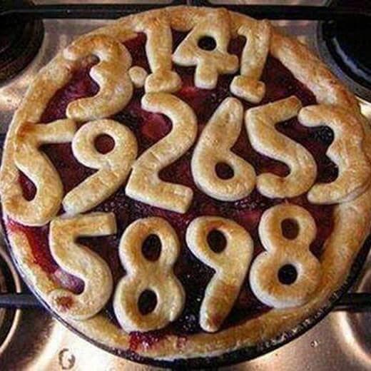 pi-day-pie.jpg