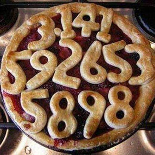 pi-day-pie.jpg