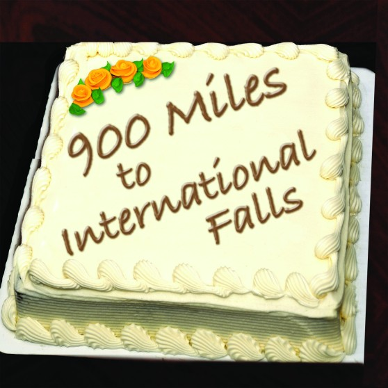 900 Miles.jpg